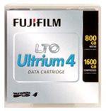 FujiFilm LTO 4