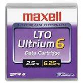 Maxell LTO 6