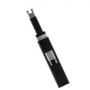 Elektronisk USB Lighter